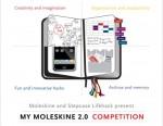 20090422-moleskine2pt0-380x294